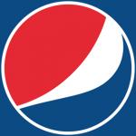 Pepsi Logo - Browning Harvey LTD.